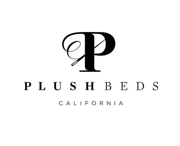 Plush Beds